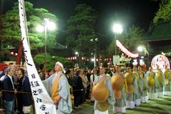 2012_oeshiki-1.jpg