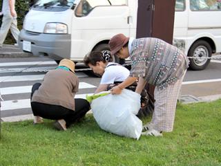 20121004_sennichiko-2.jpg