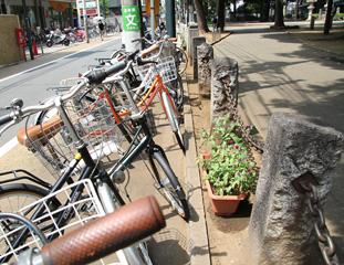20121004_sennichiko-5.jpg