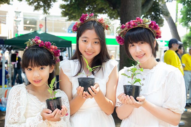 http://monzendori.com/data/fureai2019b.jpg