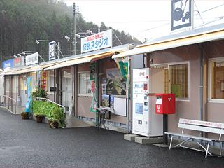 東日本大震災被災地を訪ねて