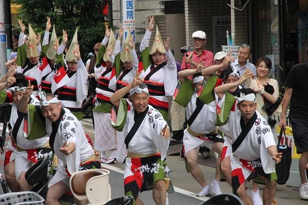 http://monzendori.com/kasumi.jpg